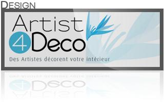 Artist4Deco