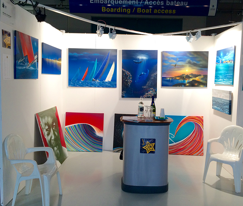 PoolArtFair-2015